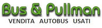 Bus-&-Pullman